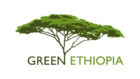 greeneth_logo_480